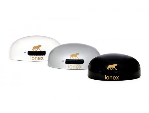 ionizator ionex